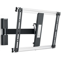 THIN 425 ExtraThin Full-Motion TV Wall Mount