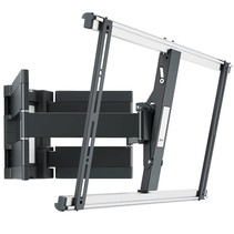 THIN 550 ExtraThin Full-Motion TV Wall Mount