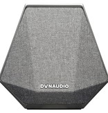 Dynaudio Music 1