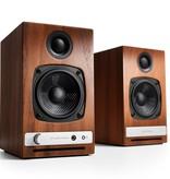 Audioengine HD3 (set)