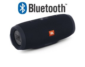 Bluetooth Luidsprekers