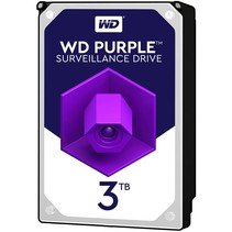 Purple WD30PURZ 3 TB