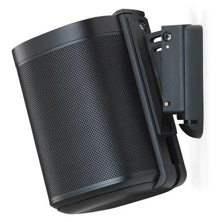 Flexson Muurbeugel voor Sonos One