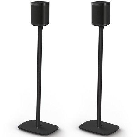 Flexson Vloerstandaard voor Sonos One