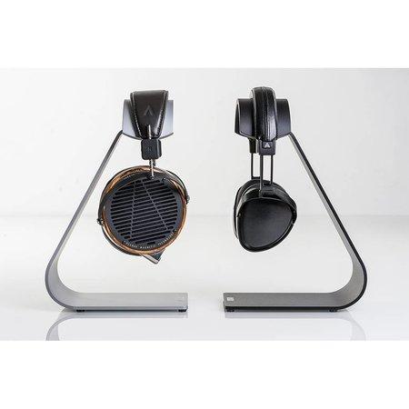 ROOM's audio line FS-Pro Headphone Stand