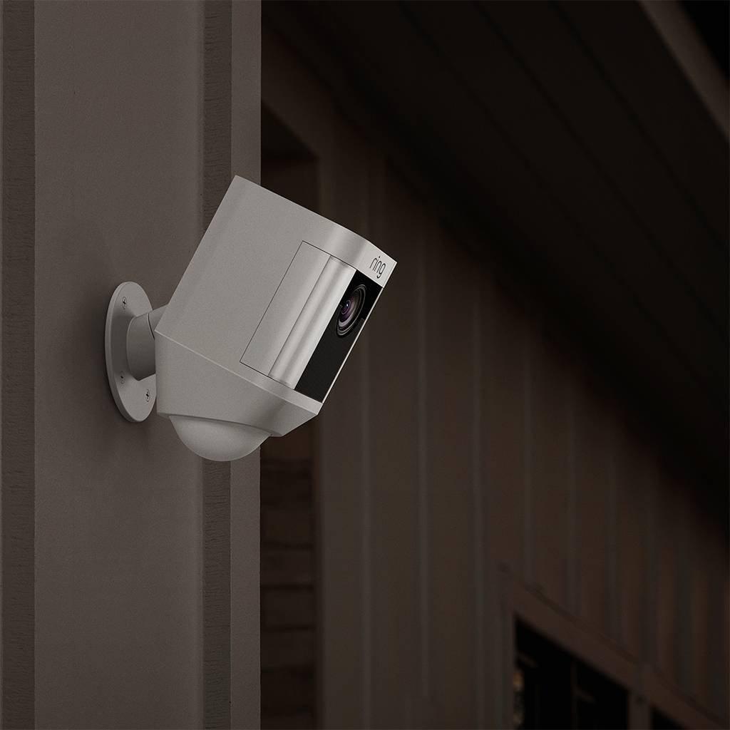 ring spotlight cam battery wifimedia spotlight wiring diagram ford ranger