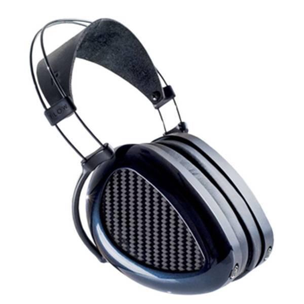 Nieuw bij Wifimedia: MrSpeakers planar magnatic hoofdtelefoons