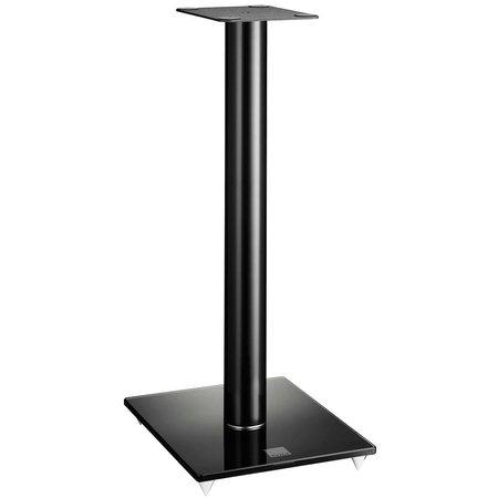 Dali CONNECT Stand E-600 (set)