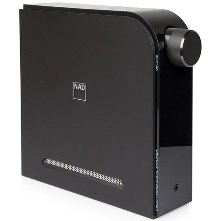 NAD D 3020 V2