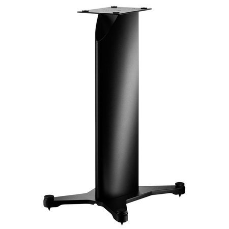 Dynaudio Stand 20 (set)