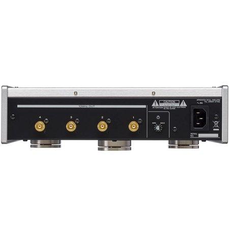 TEAC CG-10M Master Clock Generator