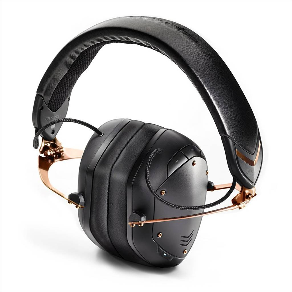 unit1assign2 wireless 2 in the sound dialog, make sure the dragon bluetooth wireless headset (dragon_bt_ adaptor_sg106) is selected as the default device on the playback and recording tabs.