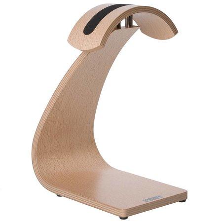 ROOM's audio line FS Headphone Stand