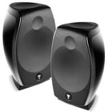Focal Sib Evo 2.0 Dolby Atmos (pair)