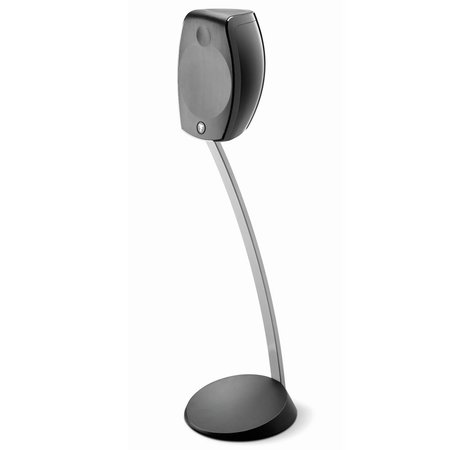 Focal Hip Evo Stands (pair)