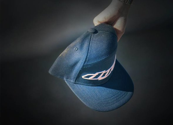 DYE HATS