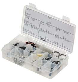 REPAIR KIT DM 9-13 Medium