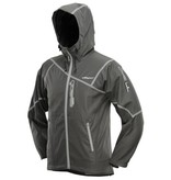 JACKET UL 3.0 Gray