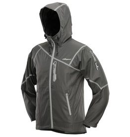 JACKET UL 3.0 <br /> Gray