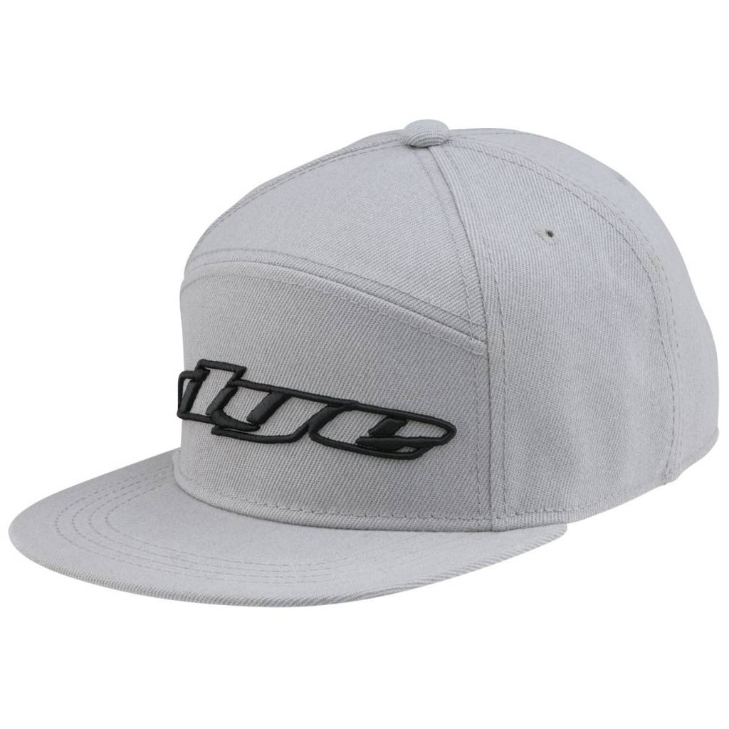 LOGO SNAP Gray OS