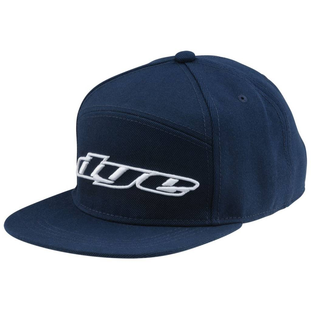 LOGO SNAP Navy OS