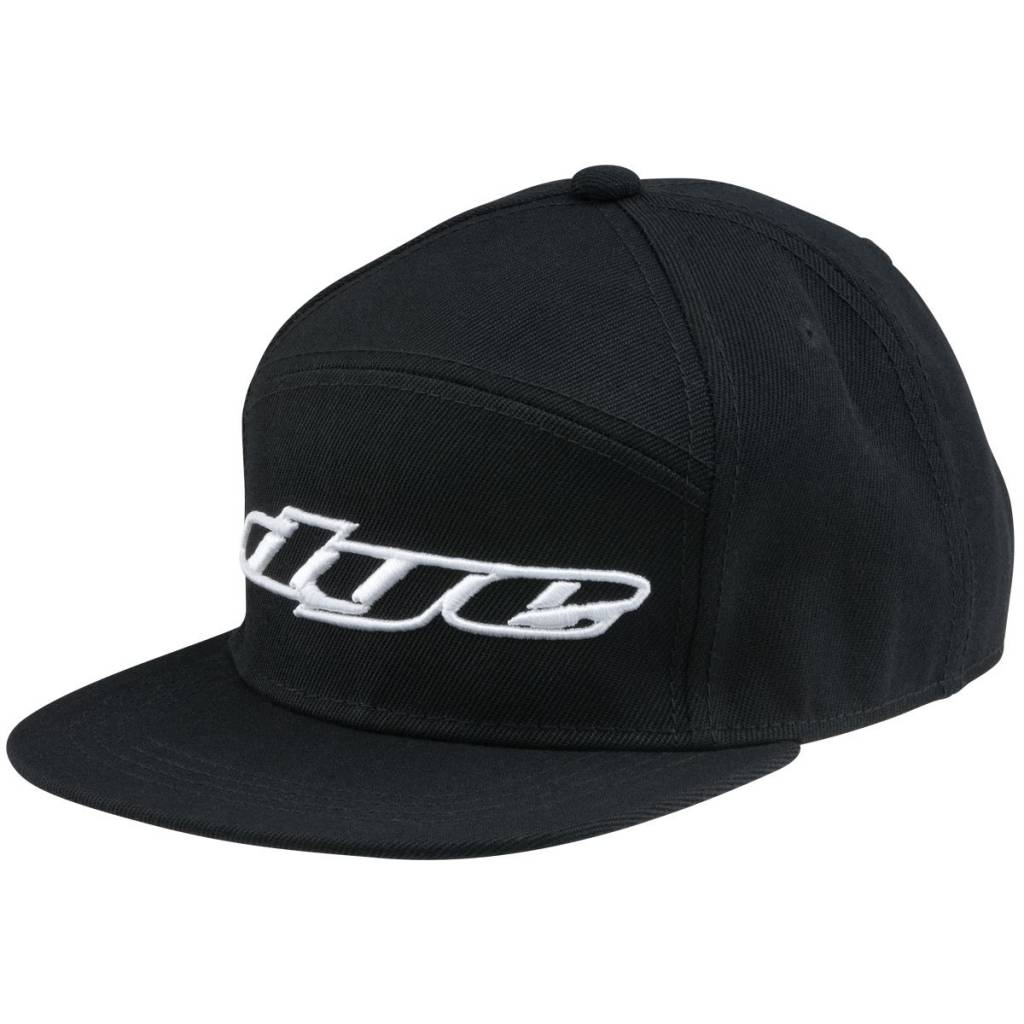 LOGO SNAP Black OS