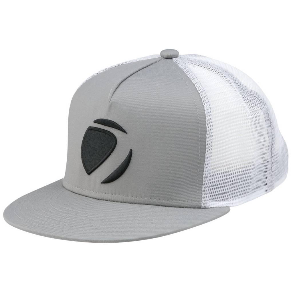ICON SNAP Gray OS