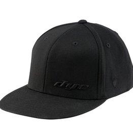 SO CAL<br /> Black