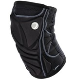PERFORMANCE KNEE PADS Black