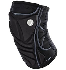 PERFORMANCE KNEE PADS <br /> Black