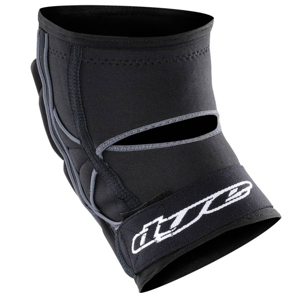 PERFORMANCE KNEE PADS