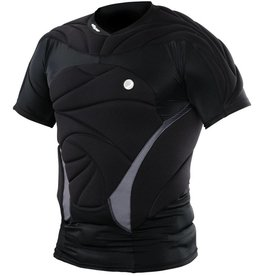 PERFORMANCE TOP<br /> Black
