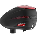 R2 LOADER Black/Red