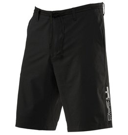 UL HYBRID SHORTS<br /> Black