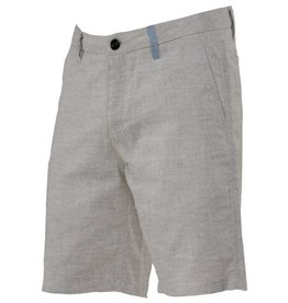 TRADE SHORTS<br /> Gray/Blue