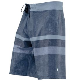 PONTO BOARD SHORTS<br /> Navy