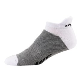 SOCKS HIDDEN<br /> White
