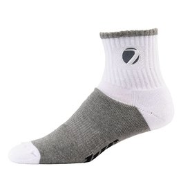 SOCKS SPORT<br /> White