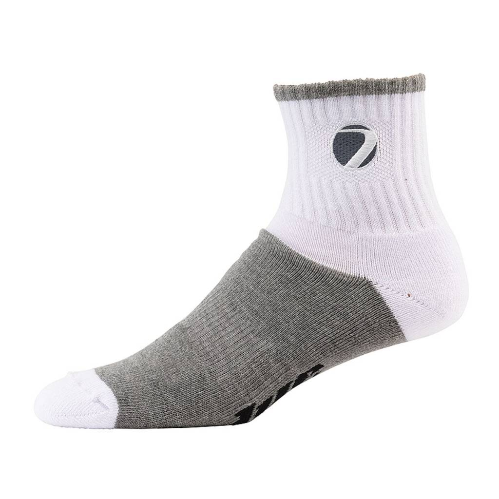 SOCKS SPORT White