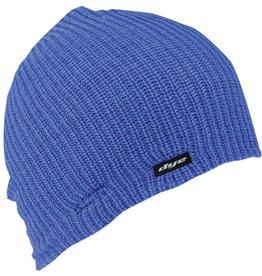 VICE<br /> Royale Blue