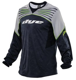 UL JERSEY <br /> Navy/Light Gray