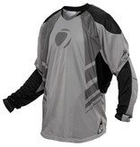 CORE JERSEY FORMULA 1 Dark/Light Gray