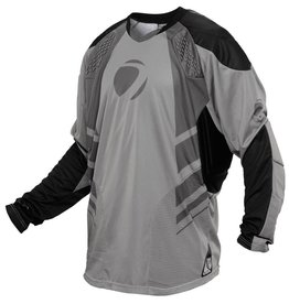 CORE JERSEY FORMULA 1 <br /> Dark/Light Gray