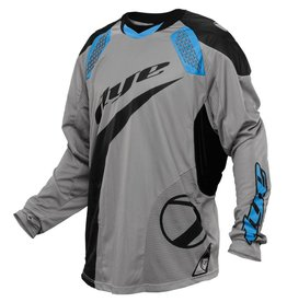 CORE JERSEY ACE <br /> Gray/Blue