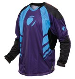 CORE JERSEY FORMULA 1 Purple