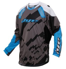CORE JERSEY AIRSTRIKE <br /> Gray/Blue