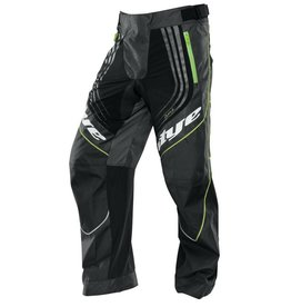UL PANTS <br /> Lime/Gray