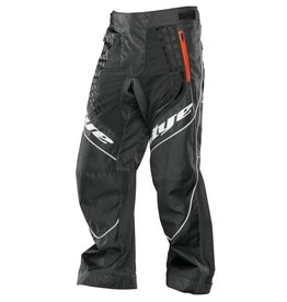 UL PANTS <br /> Gray