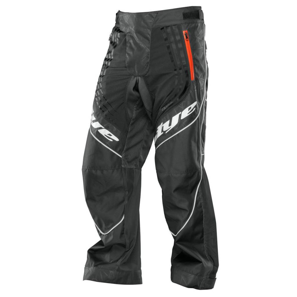 UL PANTS Gray