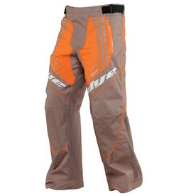 UL PANTS <br /> Dust/Orange